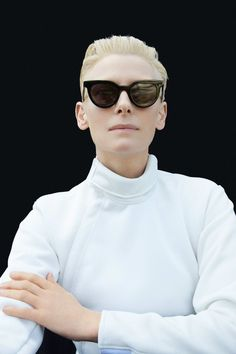 8f879940970f2 35 Best Tilda swinton Oscar images