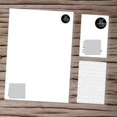 #Blumenlogo #BreifpapierfüreineFamilie #Familienlogo #FamilienlogoBlumen #Familienvisitenkarten #VisitenkartenmitBlumenlogo Logo Design, Family Crest, Writing Paper, Business Cards
