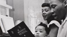 It's 50 years since Moneta Sleet became the first African American to win a Pulitzer for journalism.