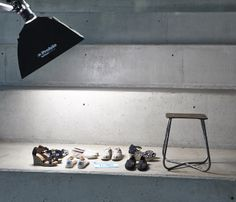 Behind the scenes...   Toms   photoshoot   fashion   shoes   spring summer 2014   style  www.ruysfashion.nl