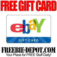 Free 10 Ebay Gift Card For A Quick Insurance Quote Limited Time