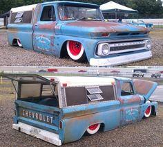 Patina Chevrolet c10 trucks all Chevy trucks