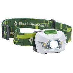 Black Diamond Storm Headlamps