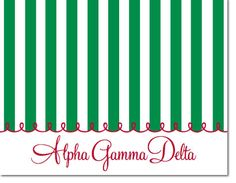 ohhh i wanna add this to my AGD Stationary collection!