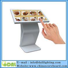 Photo Booth Kiosk Mall Kiosk Kiosk Prices Tf-Ad840W#kiosk prices#kiosk