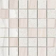 53 Best Porcelain Ceramic Tile Images On Pinterest