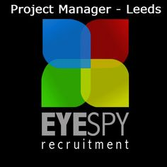 We are looking for someone to join a FTSE 100 company at their office in Leeds. You will need extensive experience of delivering end to end software development projects, delivering projects via third parties, and the supply management chain.