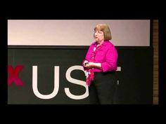 TED: Coconut Oil - Unconventional But Effective Therapy for Alzheimer's Treatment: Dr. Mary T. Newport