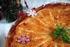 Nom Nom, Pie, Quiches, Ethnic Recipes, Desserts, Food, Muffins, Cookies, Iphone