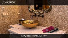 11424 East Dreyfus Avenue, Scottsdale, AZ 85259 #ScottsdaleAZ #LuxuryListings #