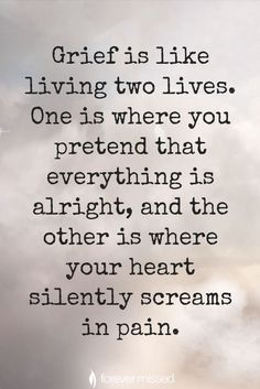 Life Quotes : A thousand words can't bring back your lost loved ones. But you can celebrate . - About Quotes : Thoughts for the Day & Inspirational Words of Wisdom The Words, Grief Poems, Quotes About Grief, Quotes About Dads, Quotes About Angels, Quotes About Babies, Grief Quotes Mother, Heaven Quotes, Quotes About Heaven