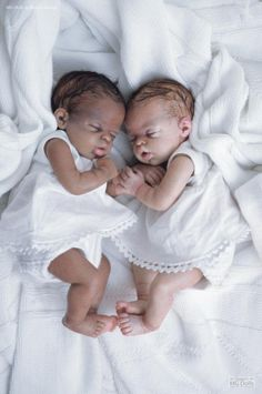 Melissa George Reborn Baby Prototype Katie Extremely Detailed | eBay