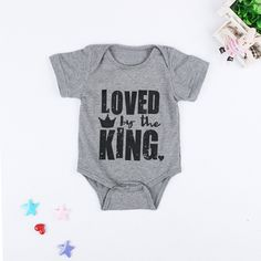 http://babyclothes.fashiongarments.biz/  Loved King Ins Summer Unisex Baby Roupas Femininas Designer Newborn Clothes Babies Clothes Baby Onesie Free Shipping, http://babyclothes.fashiongarments.biz/products/loved-king-ins-summer-unisex-baby-roupas-femininas-designer-newborn-clothes-babies-clothes-baby-onesie-free-shipping/, ...,   [xlmodel]-[products]-[30800] [xlmodel]-[products]-[30800] [xlmodel]-[products]-[30800] [xlmodel]-[products]-[30800] [xlmodel]-[products]-[30800]…