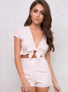 Two Piece Dresses, Co-ords & Matching Sets - Princess Polly