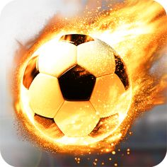 Football World Cup 2014: Soccer Champions League. . http://www.champions-league.today/football-world-cup-2014-soccer-champions-league/.  #Champions League #Football World Cup 2014 #GBP #Soccer Champions League