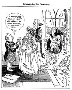an analysis of the treaty of versailles and the end of world war one The limits that the treaty of versailles placed on germany's ability to produce military goods is important to understand because it allows us to better understand why the treaty failed to.