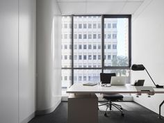 Co Working, Design Firms, Ian Moore, Office Desk, Design Inspiration, Workspaces, Interior Design, Architecture, The Originals