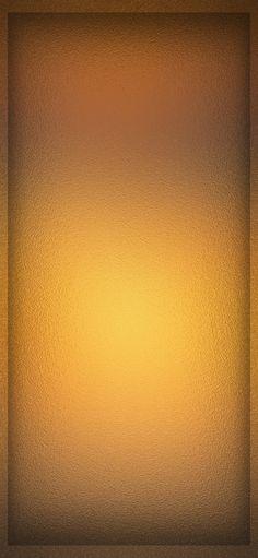 Globe Wallpaper, Iphone