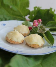 Bagan, Cookie Desserts, No Bake Desserts, Snack Recipes, Dessert Recipes, Snacks, Hot Cocoa Recipe, Swedish Recipes, How Sweet Eats