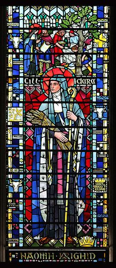 Saint Etheldreda's, London