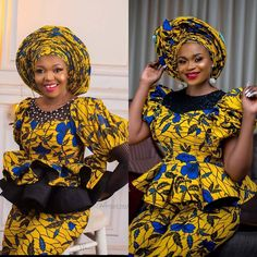 2020 Classy and Latest Trending Ankara styles 2020 For Ladies To Check Latest Collection Styles in Vogue African Fashion Ankara, Latest African Fashion Dresses, African Print Dresses, African Dresses For Women, African Print Fashion, Africa Fashion, Latest Fashion, Fashion Check, Fashion Pics