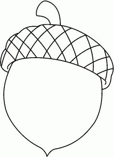 Preschool Fall Coloring Pages. 20 Preschool Fall Coloring Pages. Fall Coloring Sheet for Preschoolers Coloring Pages Fall Autumn Crafts, Fall Crafts For Kids, Autumn Art, Autumn Theme, Toddler Crafts, Autumn Leaves, Fall Coloring Sheets, Fall Coloring Pages, Coloring Pages To Print