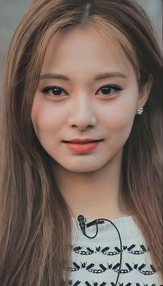 Tzuyu Body, Asian Makeup Looks, Twice Photoshoot, Chou Tzu Yu, Twice Once, Twice Kpop, Tzuyu Twice, What Is Your Name, Cute Asian Girls