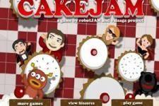 En Yeni Pasta Oyunlari Oyna Pasta