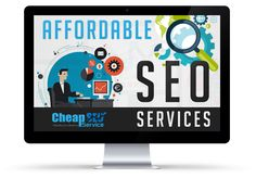 BMS is the Best SEO Company In Boston , they have Best Boston SEO Experts and they offers Affordable Boston SEO Services .