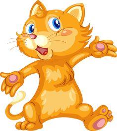 crazy catt