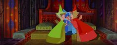 sleeping-beauty-disneyscreencaps.com-1162.jpg (JPEG Image, 1920 × 752 pixels) - Scaled (71%)