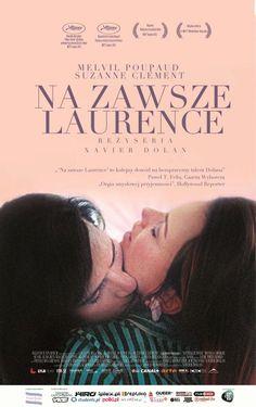 Na zawsze Laurence (2012)