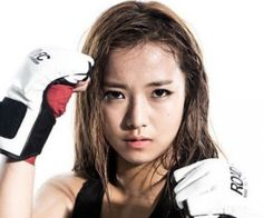 "Song Ga Yeon to Leave ""Roommate"" following the leave of her roommates Bom & Sora.... I LOVE this girl... More girl POWER"