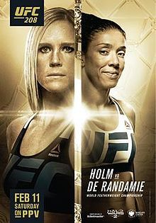 HOLLY HOLM AUTOGRAPHED SIGNED A4 PP POSTER PHOTO