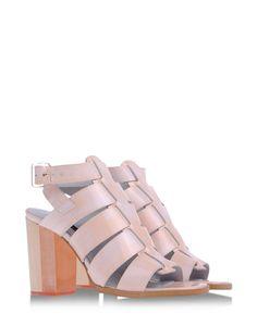 Miista: scarpa Donna online - shoescribe.com