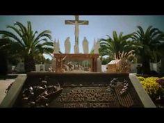 "St. Bernard Parish ""Da Parish"""