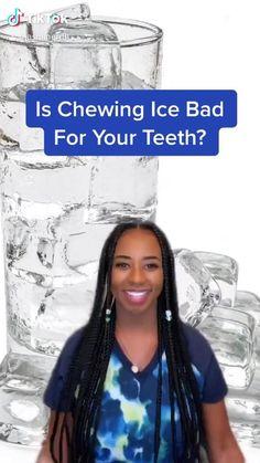Dental Braces, Teeth Braces, Teeth Health, Healthy Teeth, Teeth Care, Skin Care, White Teeth Tips, Cute Braces Colors, Braces Tips