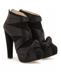 These are different and I love them!!!