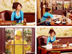 "When she messed with her brother for fun: | 13 Times Alex Russo From ""Wizards Of Waverly Place"" Literally Gave No Fucks"