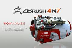 Find ZBrush Retailers, and stores that offer product sales, pricing and purchase.
