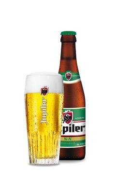 Jupiler - Jupiler NA