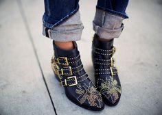 Need these Susanna's