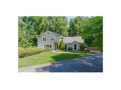 275 Glen Lake Dr, Atlanta, GA 30327 #realestate See all of Rhonda Duffy's 600+ listings and what you need to know to buy and sell real estate at http://www.DuffyRealtyofAtlanta.com