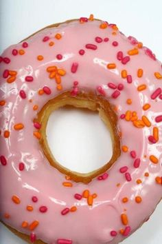 The secret world of the Dunkin' Donuts franchise kings - Magazine - The Boston Globe