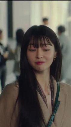 Park Seo Jun, Korean Drama Best, Fake Girls, Seo Joon, Aesthetic People, Blue Birthday, Moon Lovers, Drama Korea, Julia