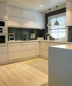 a4a54838e9ace49bab2262081acbb250jpg 13921661 concrete kitchenkitchenwarekitchensinstagram - Concrete Apartment 2016