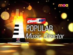Maa Music Awards 2012 - Best Popular Music Director Devi Sri Prasad - http://music.ritmovi.com/maa-music-awards-2012-best-popular-music-director-devi-sri-prasad-2/