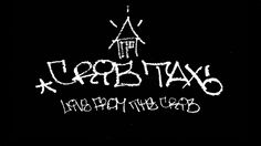 """Wiki - """"Crib Tax: Live From the Crib"""""""