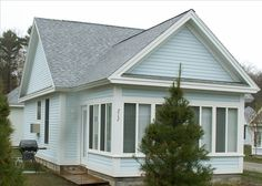 $800 wk no cleaning fee if week stay. Cottage vacation rental in Wells from VRBO.com! #vacation #rental #travel #vrbo