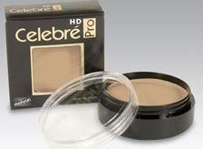 Mehron Celebre ProHD Cream Makeup Eurasia Fair * Click image for more details. (Note:Amazon affiliate link)